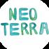 Logo Néo Terra